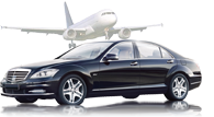 Airporttransfer Zürich